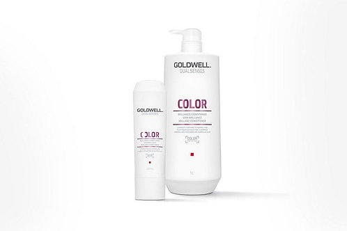 Goldwell Color Conditioner 10 oz