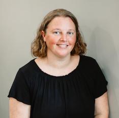 Michelle Bottke