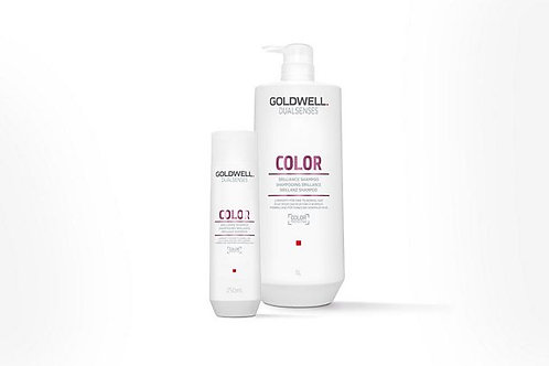 Goldwell Color Shampoo 10 oz