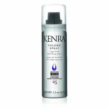 Kenra Volume Spray 1.5 oz #25