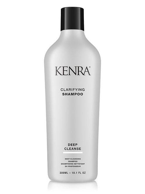 Kenra Clarifying Shampoo 10 oz