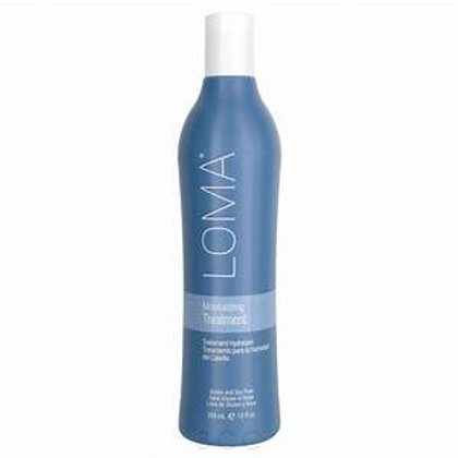 Loma Moisturizing Treatment 12 oz