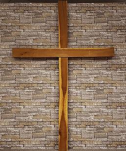 pic Calvary Cross.jpg