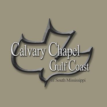 Logo CCGC.jpg
