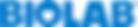 logo biolab.png