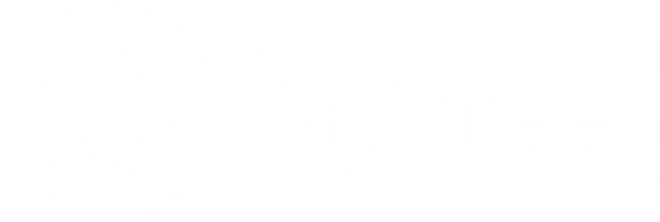 Hausarztpraxis Dr Drees, Durbach - White