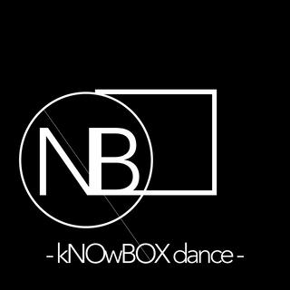kNOwBOX dance (NB)