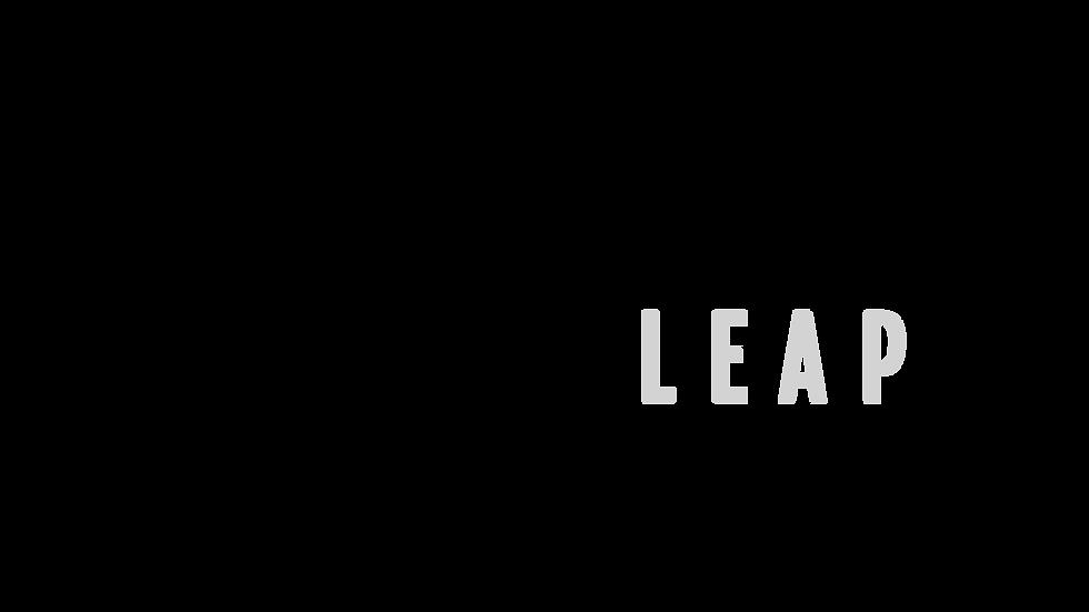 LEAP-white.png