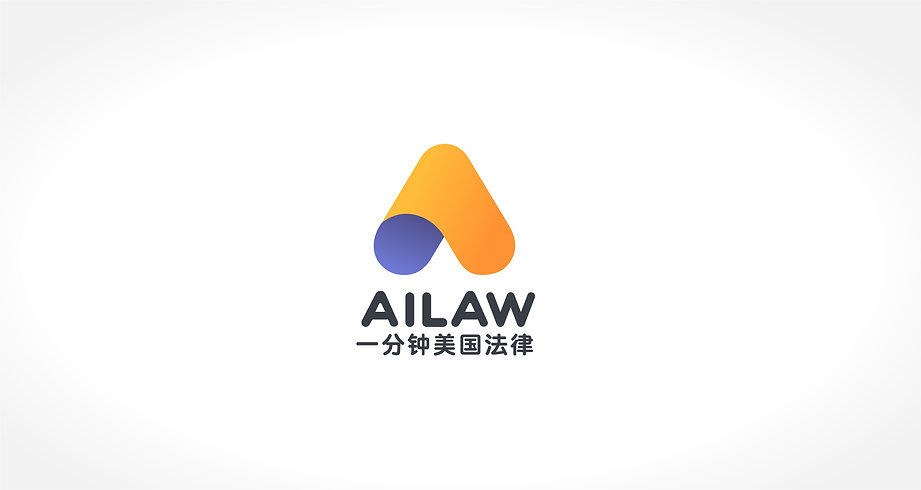 ailaw logo one minute us law