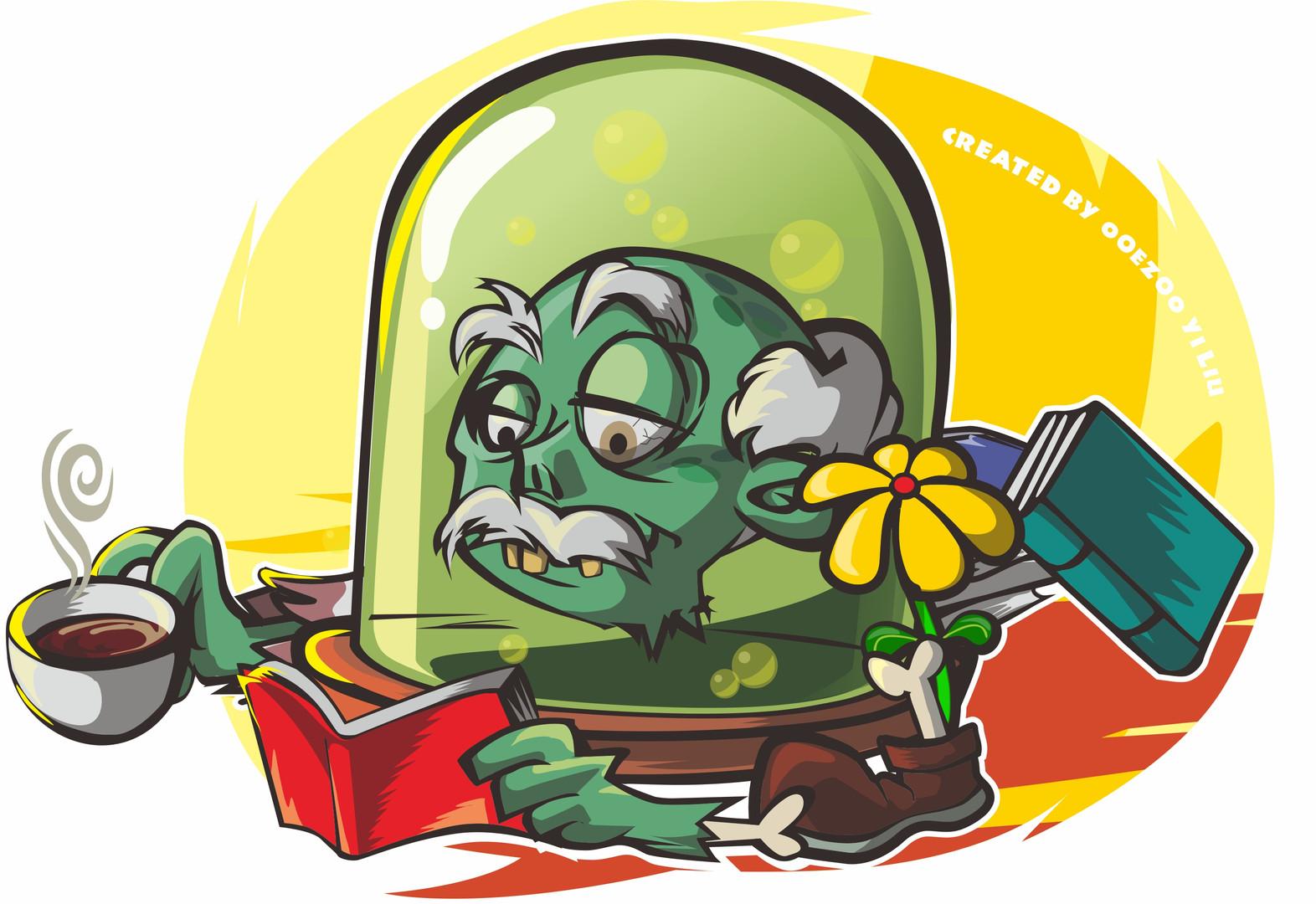 Dr._Zoombie's_teatime_6.jpg