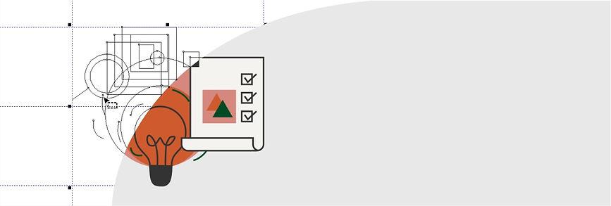 illustration diagram.jpg