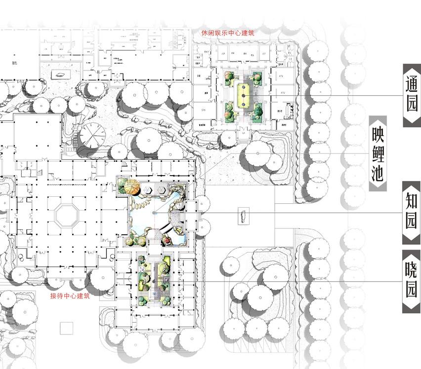 分析图标注-01.jpg