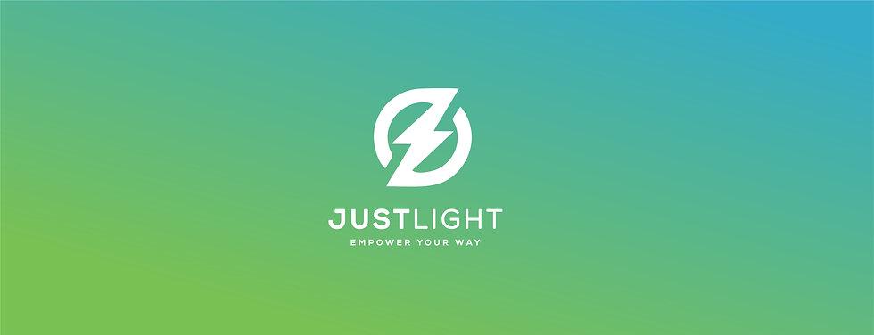 Justlight logo.jpg