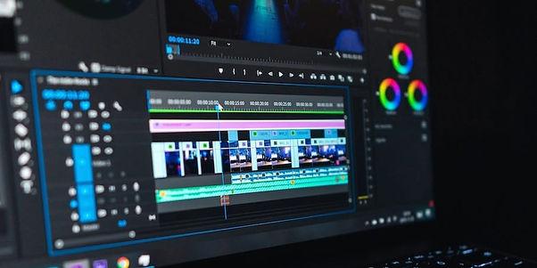 Budget-video-editing-tools-for-Mac-PC-Fi