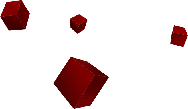 cubefront.png