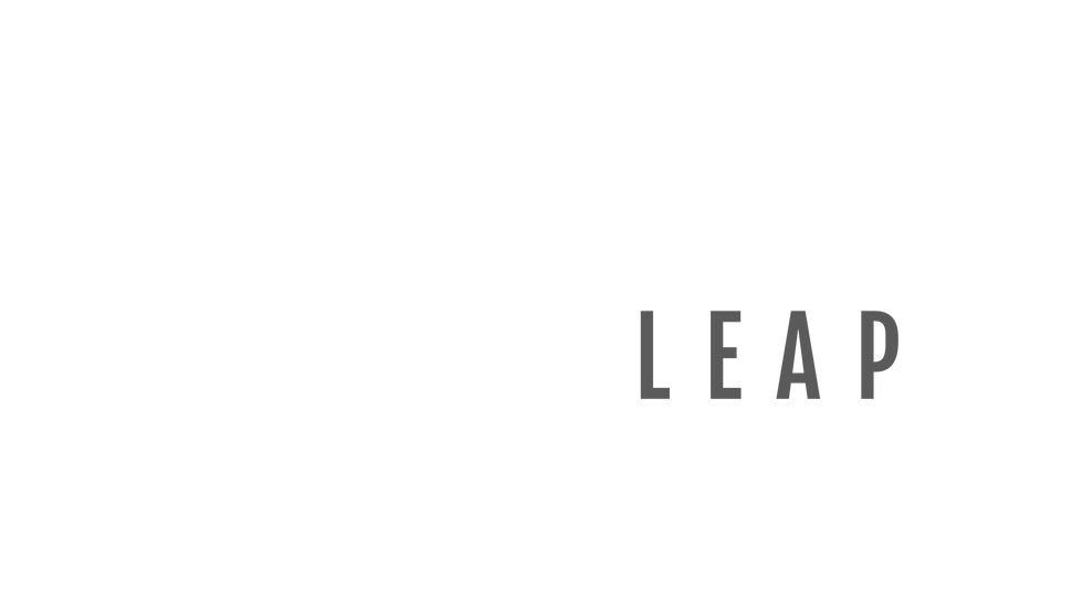 LEAP-gray.png