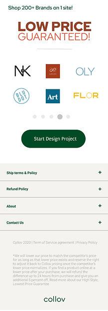 New Design Sup Info.jpg