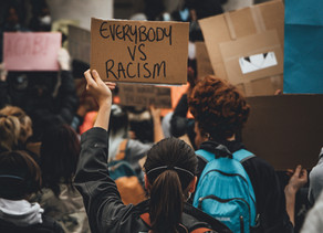 The Antiracism Library
