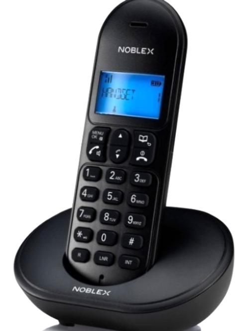 Telefono Inalambrico Noblex Ndt 4000 Caller Id