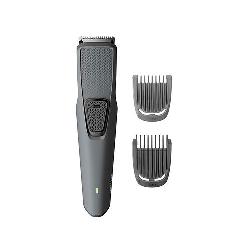 Corta barba Philips BT- 1209