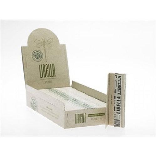 Papel para armar Libella Organico y Natural