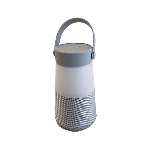 Parlante Inalámbrico Noga Music Pro Bluetooth Velador