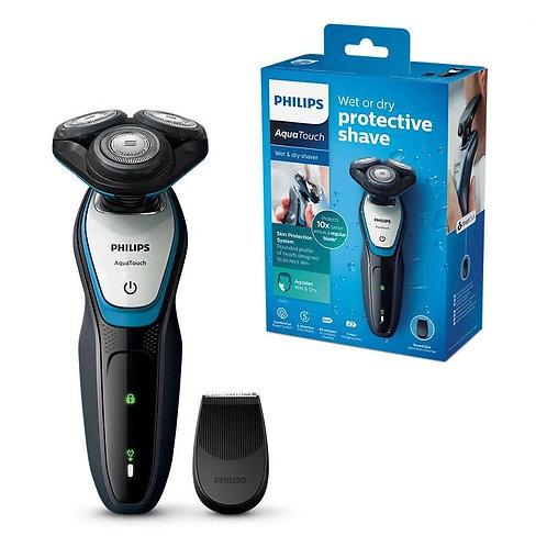 Afeitadora Philips S 5070/02