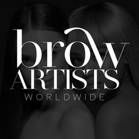 Brow Worldwide Template.jpg