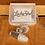 Thumbnail: 9mm Nickel Bullet Ear Plugs 9mm Nickel Bullet Ear Plug with Case 9mm Nickel Bull
