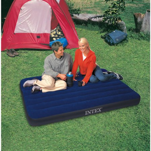 Airbeds (3 Sizes to Choose From) $21.99 - $42.99