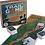 Thumbnail: Appalachian Trail Game (Board or Cards)