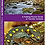 Thumbnail: Waterproof Guides (Various Styles)