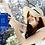 Thumbnail: LifeStraw Family 1.0 Water Purifier