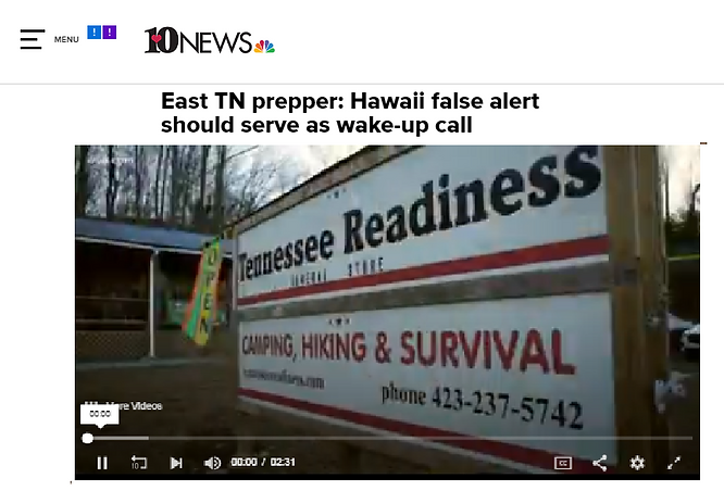 CHANNEL 10 FALSE ALERT.png
