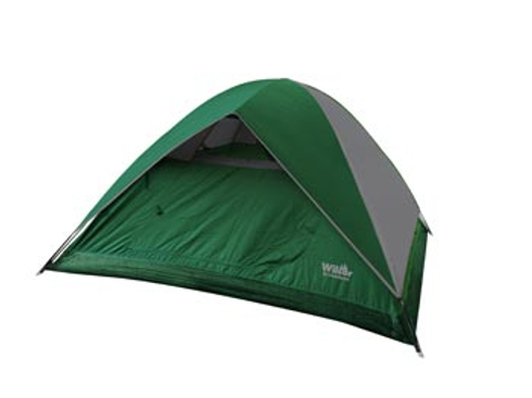 Sport Dome Tent 7 x 7