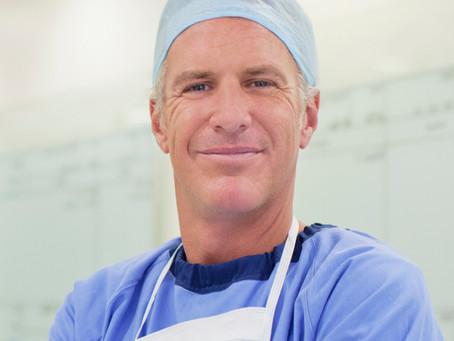 איך לבחור מנתח פלסטי