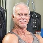 Greg Budde