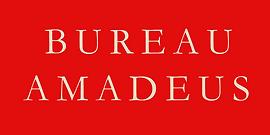 Logo Bureau Amadeus.png