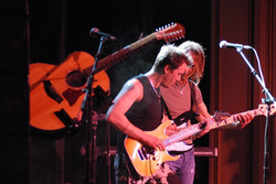 2006 - RosFest, Pennsylvania (USA)