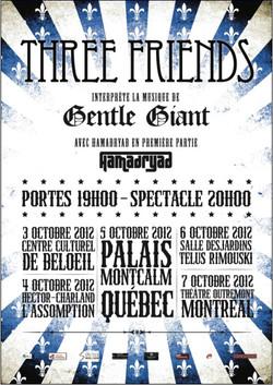 threefriends_hamadryad_poster
