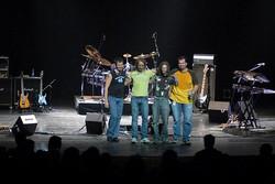 2007 - FMPM - Salle Pierre-Mercure