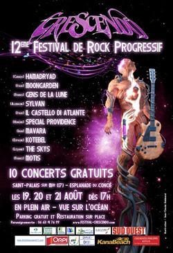 Crescendo_2010_Poster