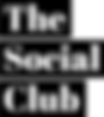 The-Social-Club-logo.png
