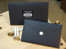 12. Custom Packaging