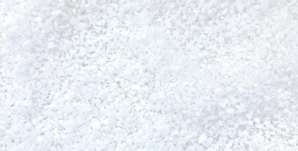 Water Soluble Confetti