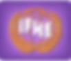 Capture d'écran 2020-07-13 à 22.56.14.pn