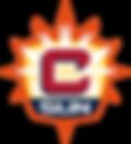 Sun secondary logo.png