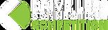 CTR_DriveLessCT_Logo_WHITE_2019.png