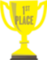 trophy3.png