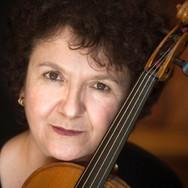 Françoise GNERI